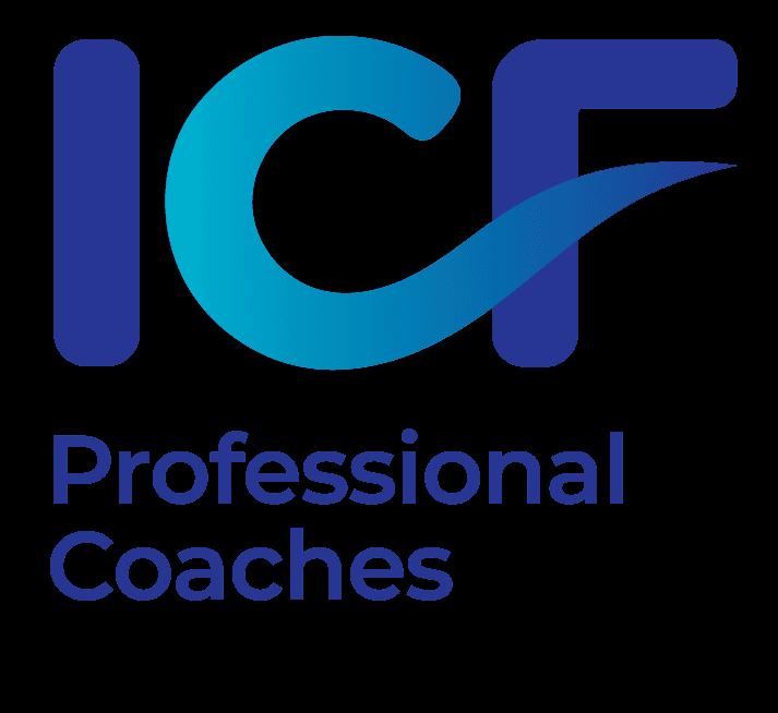 Coach certifiée